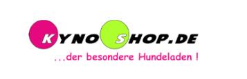 Kyno-Shop - OG Opperzau