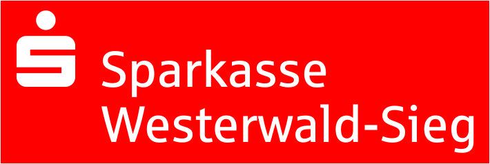 Sparkasse Westerwald-Sieg - OG Opperzau