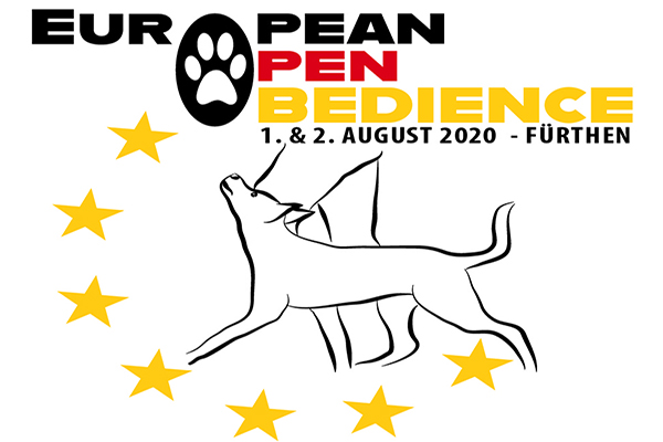Obedience European Open