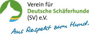 OG Opperzau - Verein für Deutsche Schäferhunde