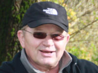 Wolfgang Müller - OG Opperzau