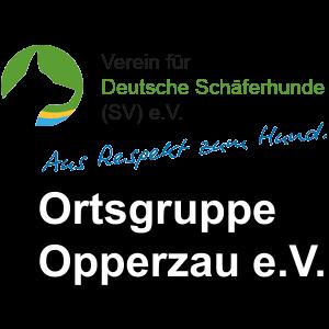 Ortsgruppe Opperzau - Chronik