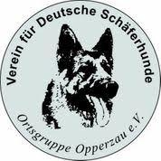 Logo OG Opperzau